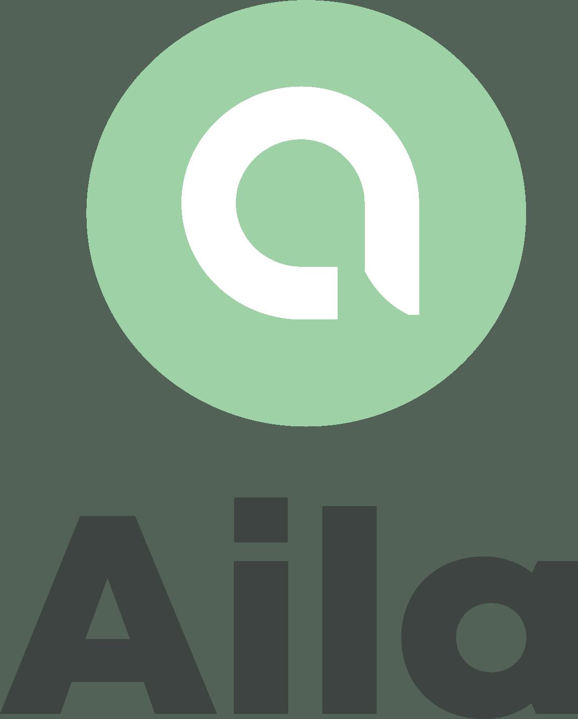 Aila Recruitment